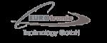eurotronic_logo