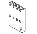 Molex SL Crimp Housing-1