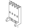 Molex SL Crimp Housing-2